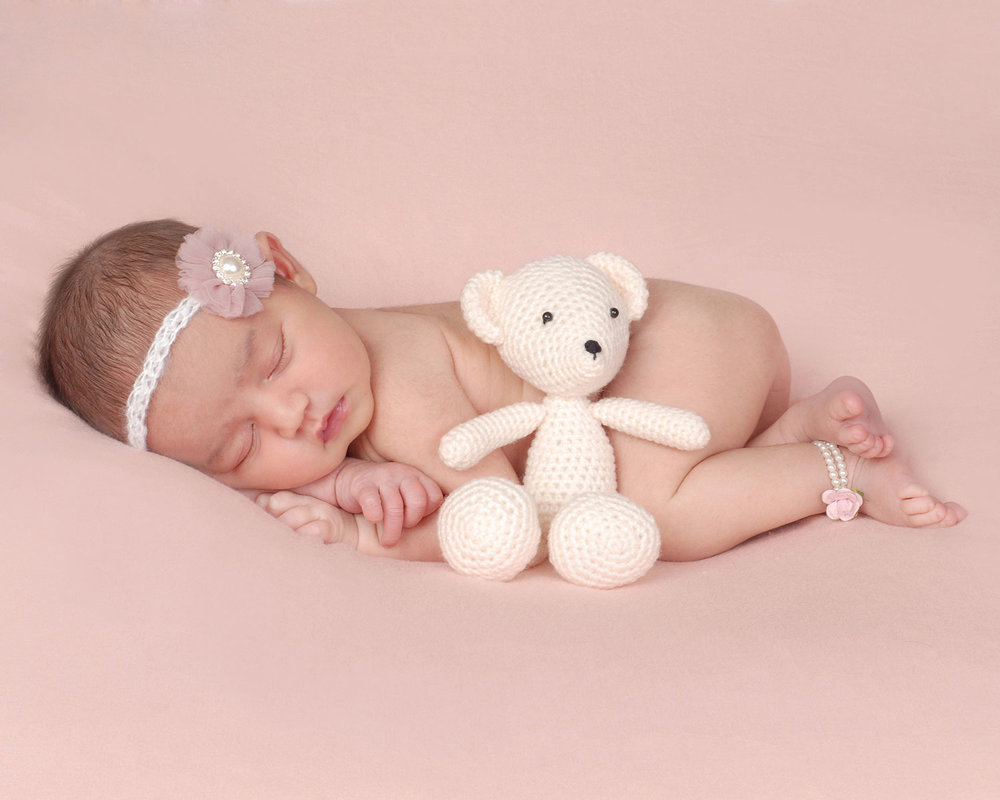 Newborn_Baby_Photography_003.jpg