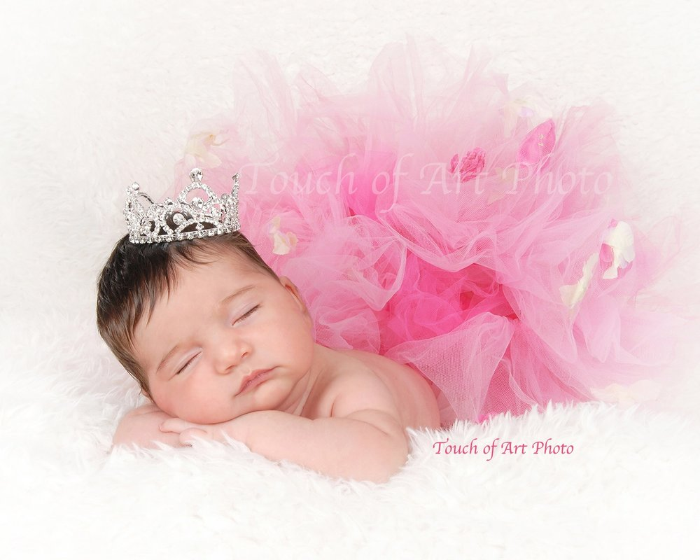Newborn_Baby_Photography_007.jpg