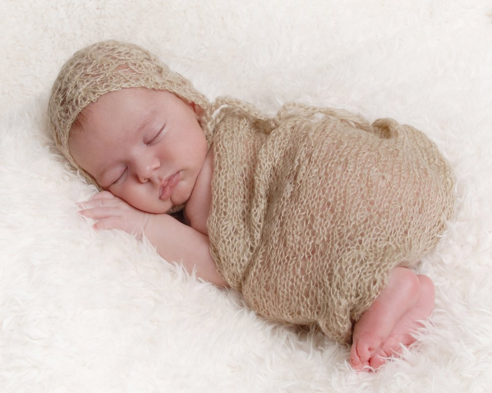Newborn_Baby_Photography_006.jpg