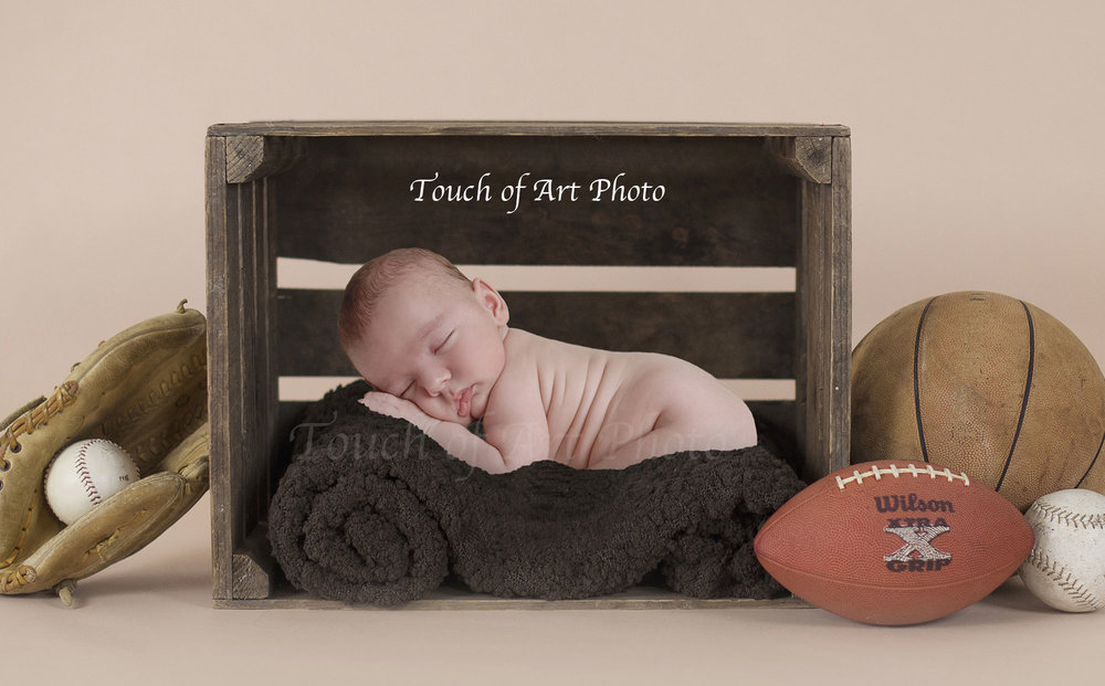 Newborn_Baby_Photography_009.jpg