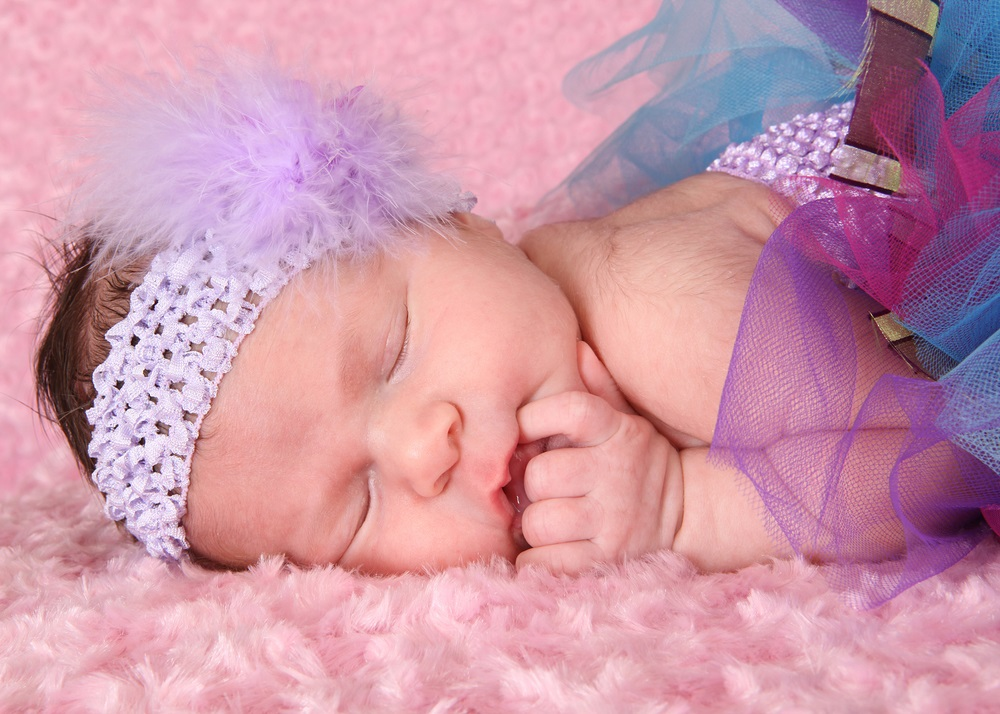 Newborn_Baby_Photography_012.jpg