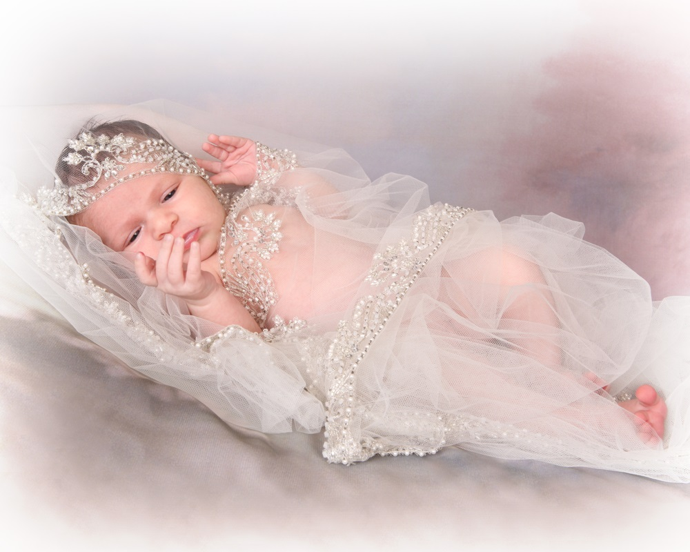 Newborn_Baby_Photography_015.jpg