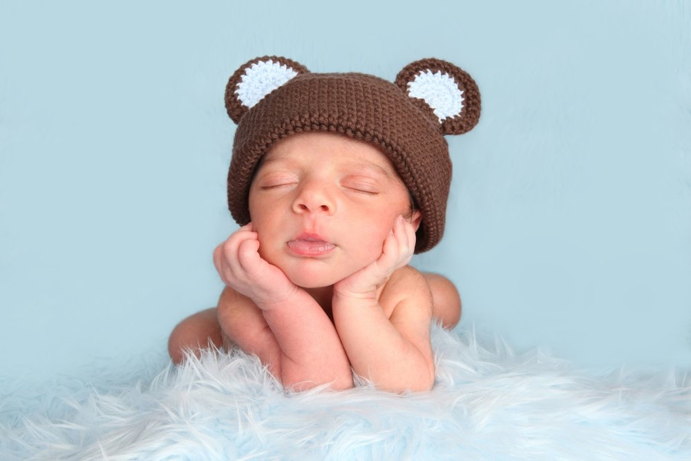 Newborn_Baby_Photography_017.jpg