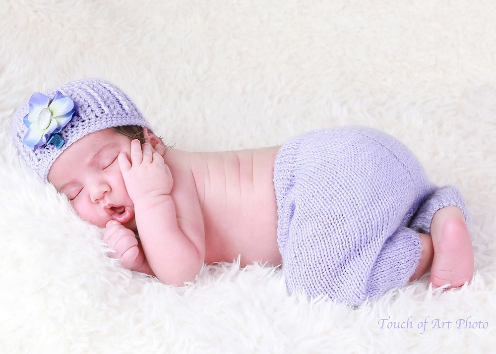 Newborn_Baby_Photography_020.jpg