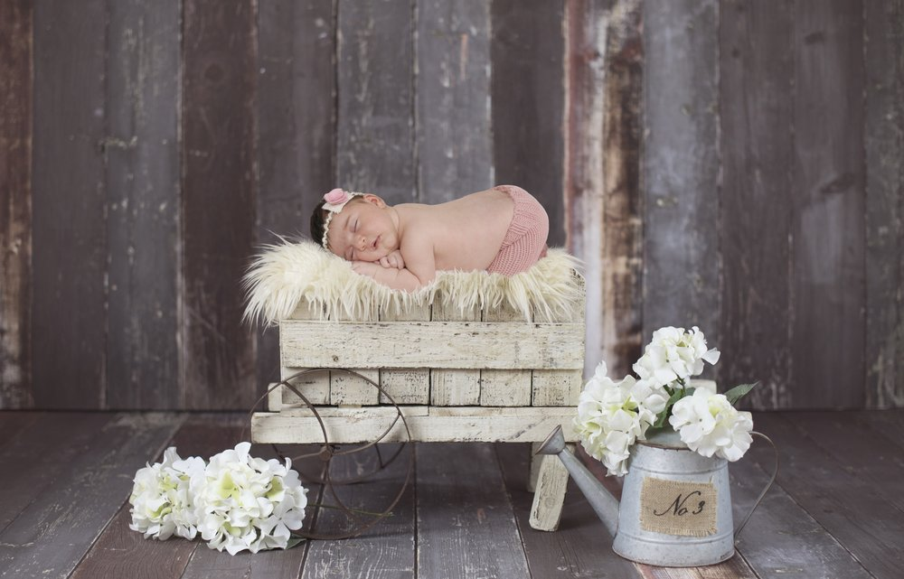 Newborn_Baby_Photography_008.jpg