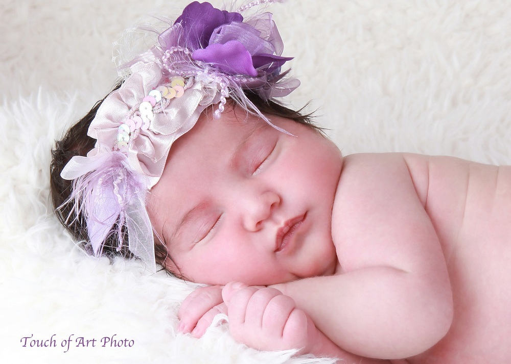 Newborn_Baby_Photography_021.jpg