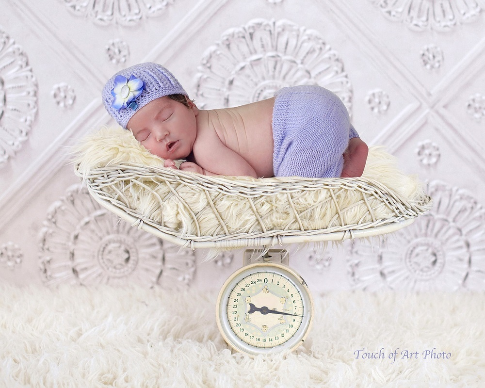 Newborn_Baby_Photography_025.jpg