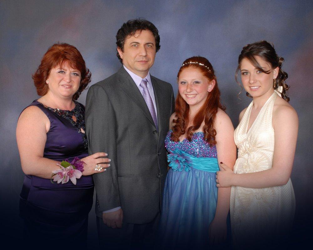 Family_Photography_005.jpg