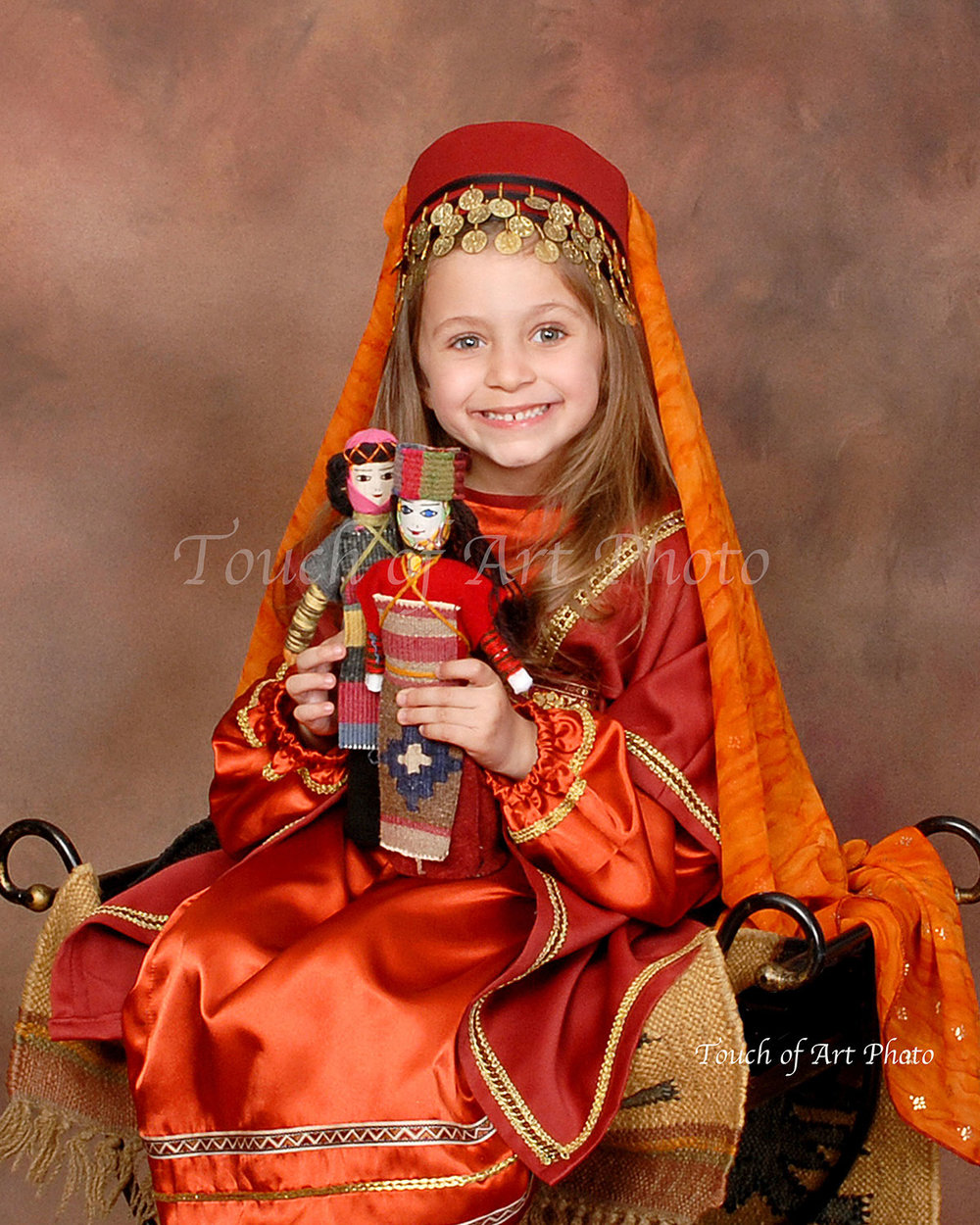 Heritage_Costume_Photography_003.jpg