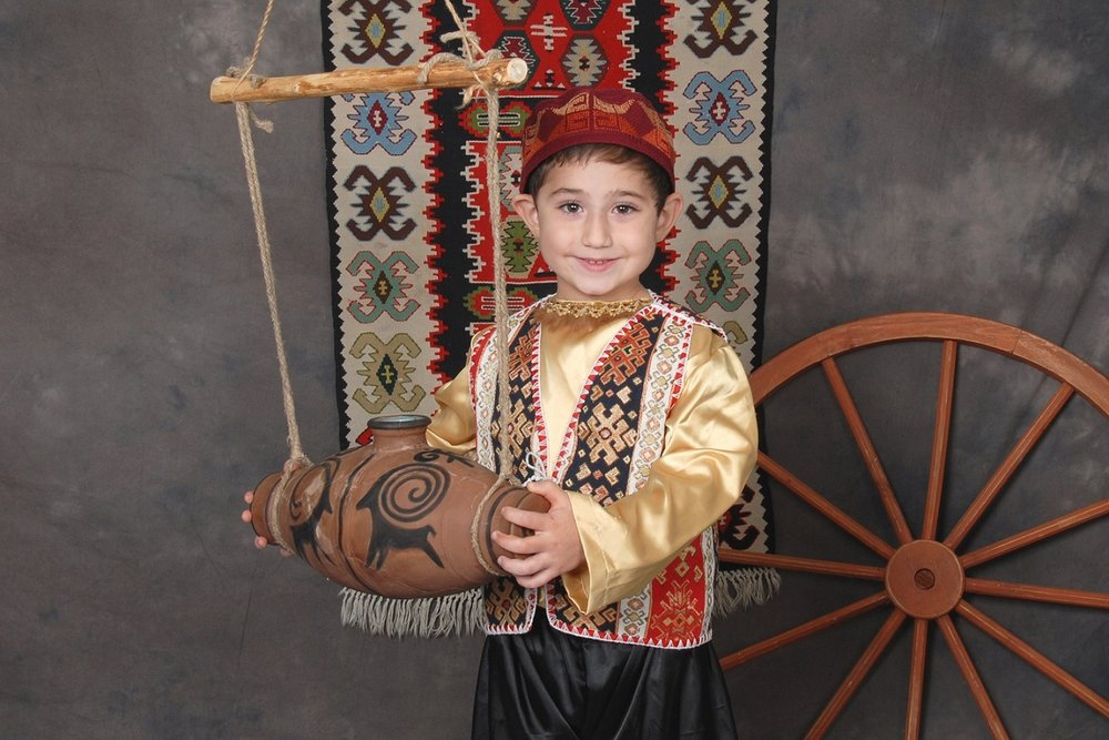 Heritage_Costume_Photography_009.jpg