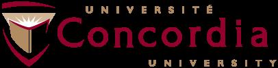 Concordia-University-logo.png