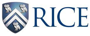 Rice-University-logo.jpg
