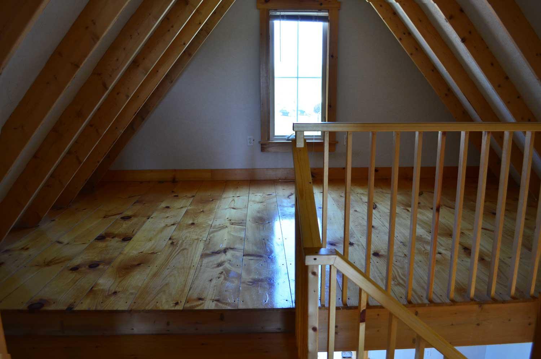 2 bedroom loft. Jan 5  2015 Interior 1 Bedroom Loft Cottage Classic 2 Spacious Michaela Schickel Comment Apartment Boiceville Cottages