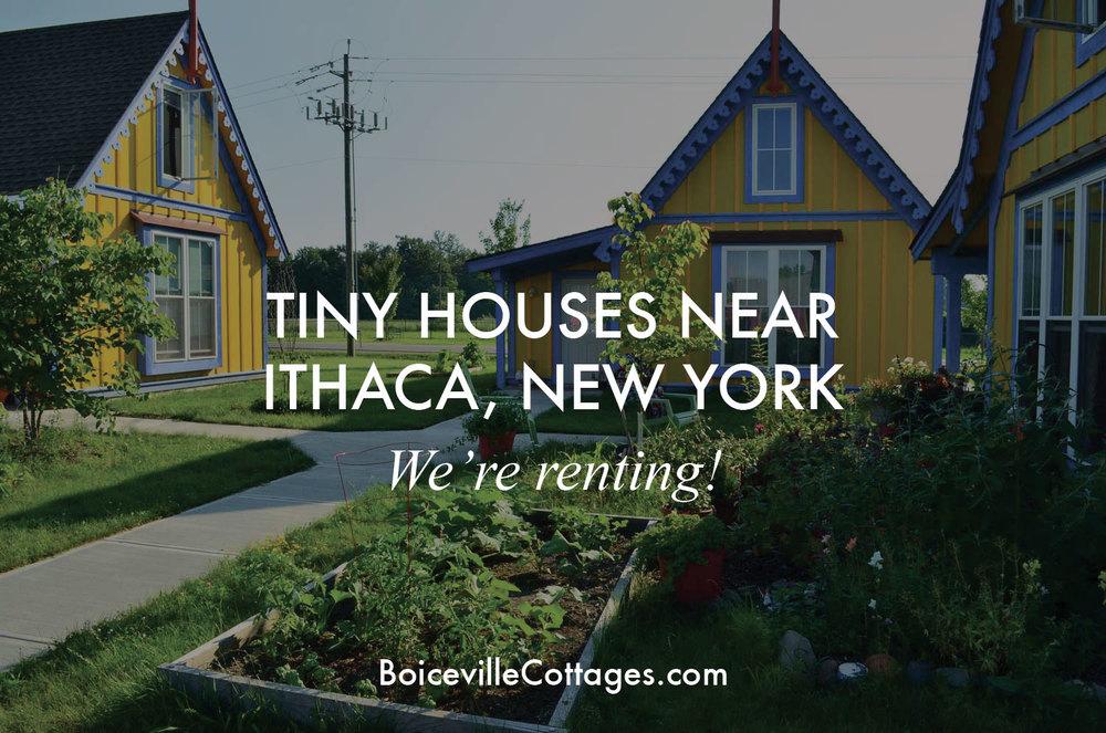 boiceville-rentals-apartments