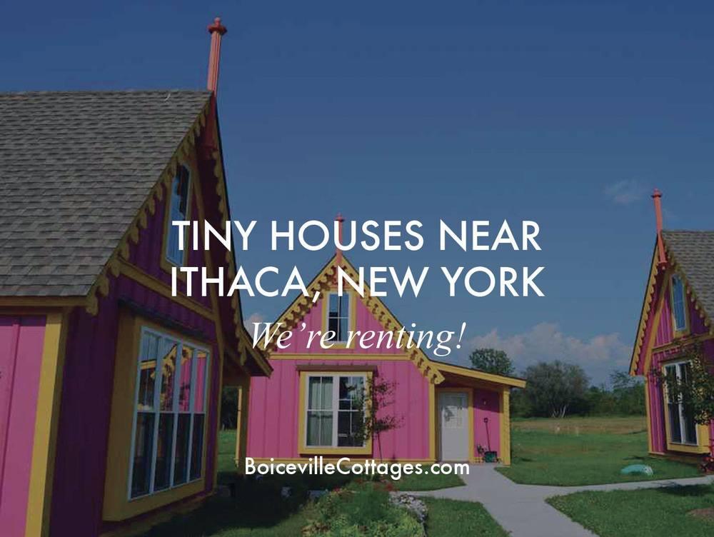 tiny-house-apartment