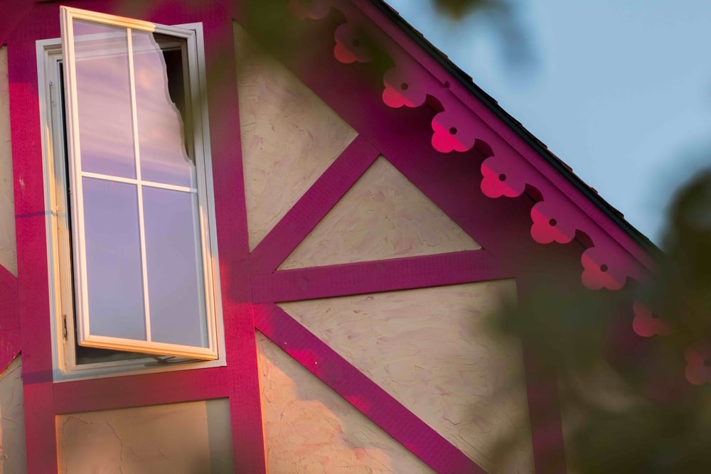 Boiceville_Cottages11.jpg