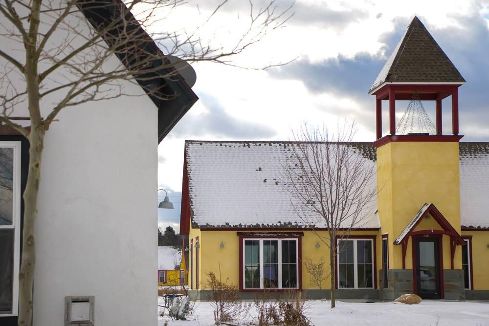 Community-Meeting-House.jpg