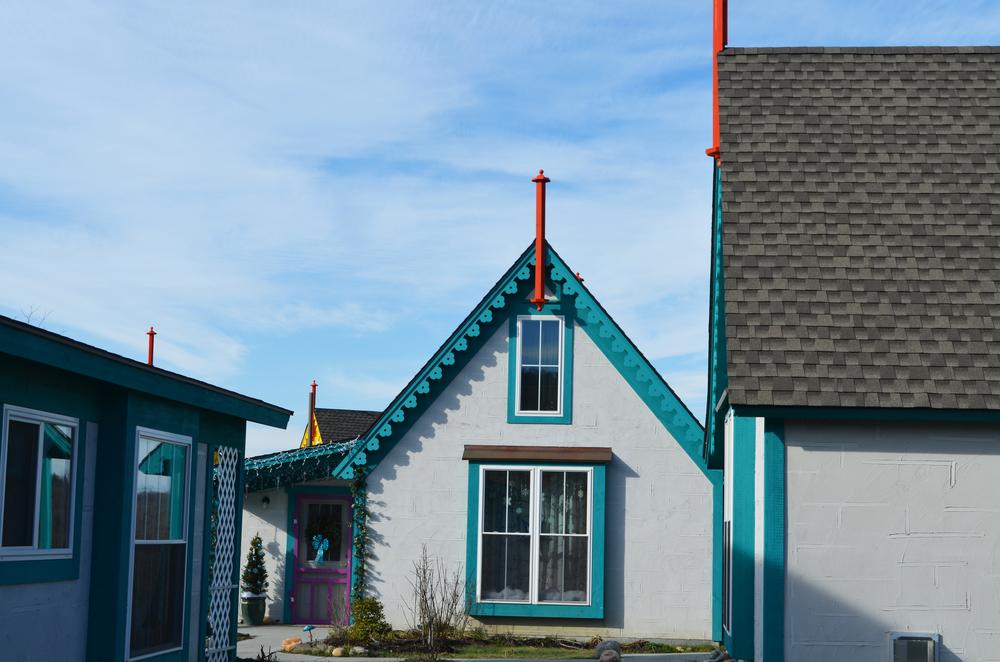 Boiceville-Cottages-blue.jpg