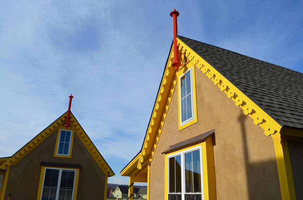yellow-cottage.jpg