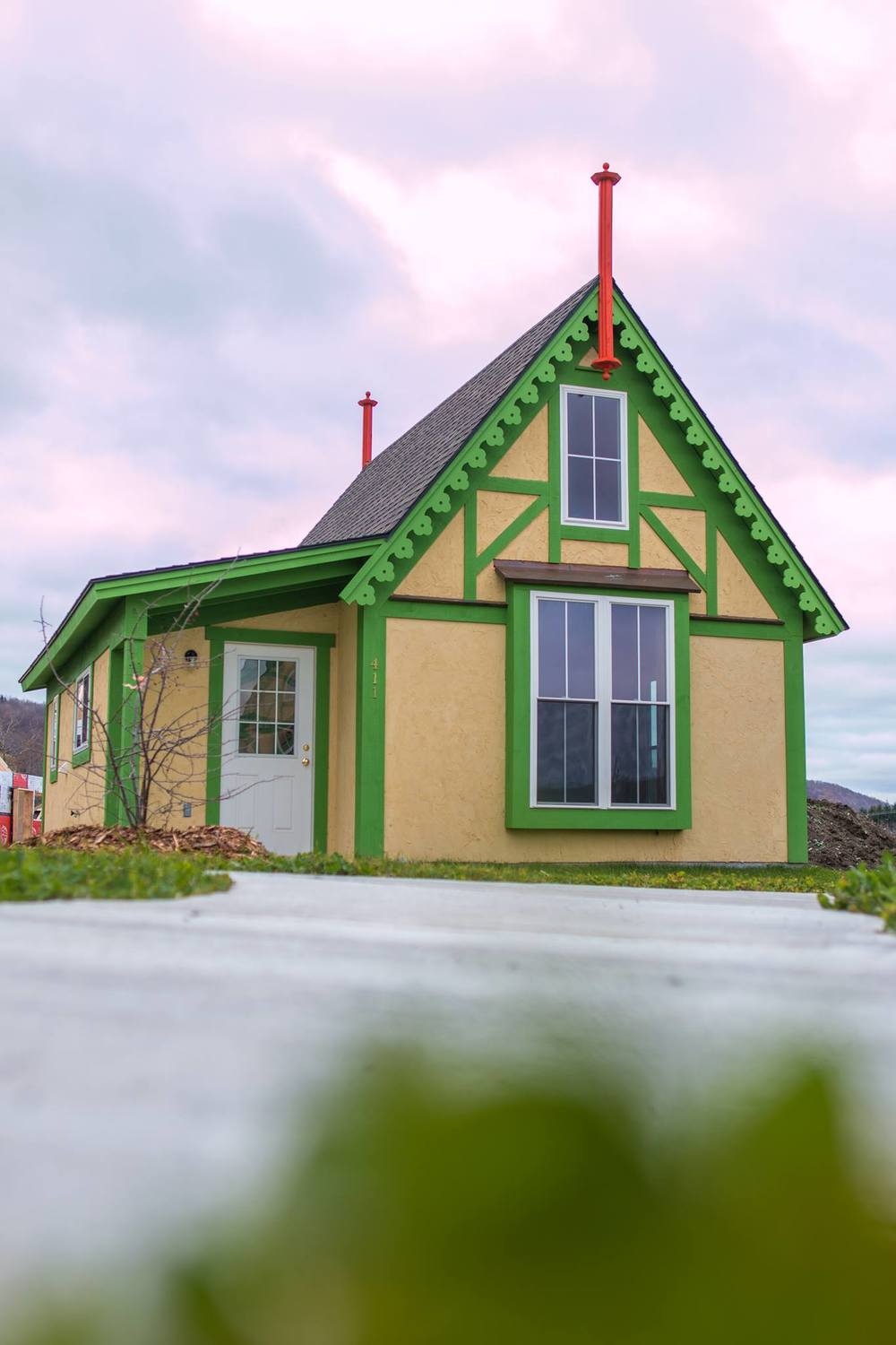 Fausel-Imagery-Green-Tiny-House.jpg