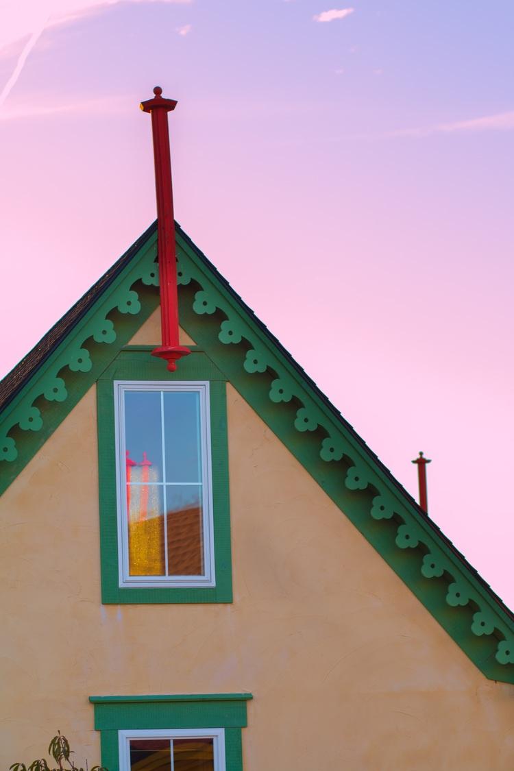 What\'s your favorite Boiceville Cottage?—News—Boiceville Cottages