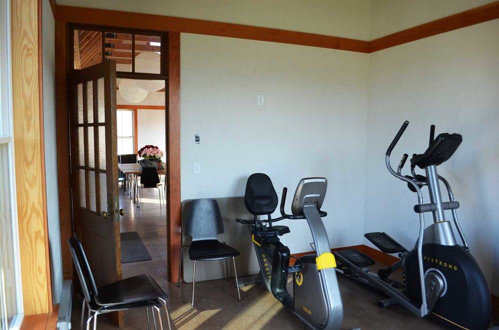Boiceville-Cottages-gym-room.jpg