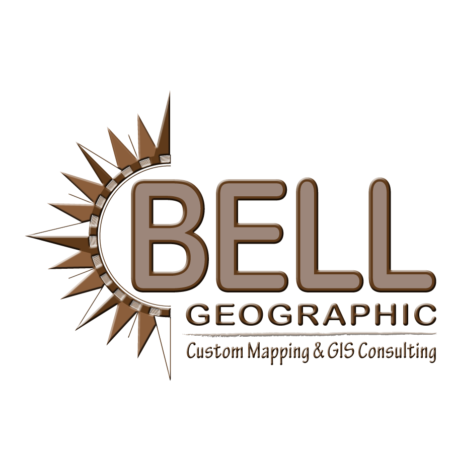Bell Geographic
