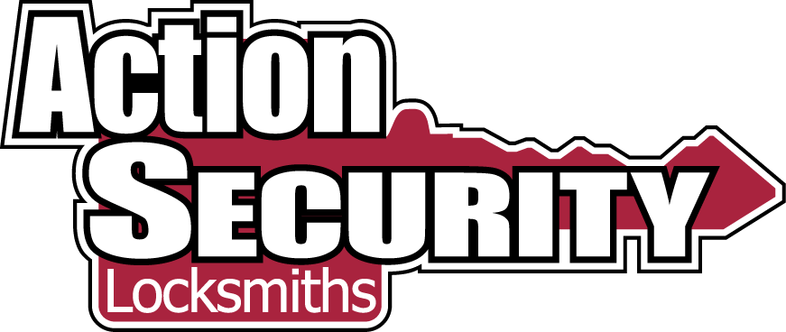 Action Security Locksmiths