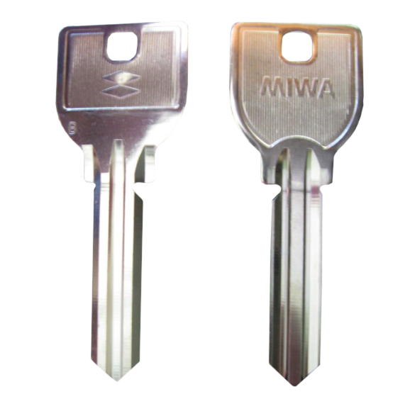 MiwaU9-DayGate-Key Blank.png