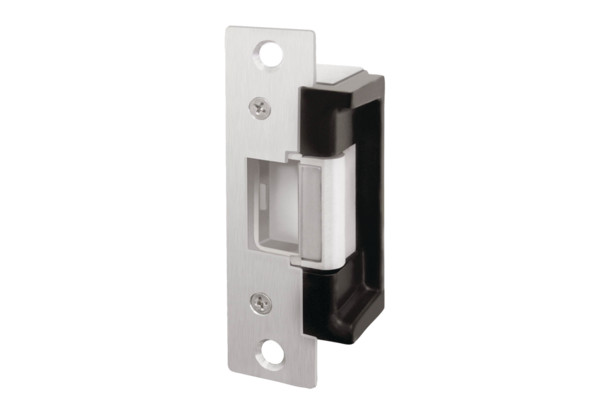 The highest level of quality are standard features of our Door Controls. From in-line power controls to surface mounted microprocessor controlled door ...  sc 1 st  Action Security Locksmiths & Door u0026 Lock Hardware u2014 Action Security Locksmiths