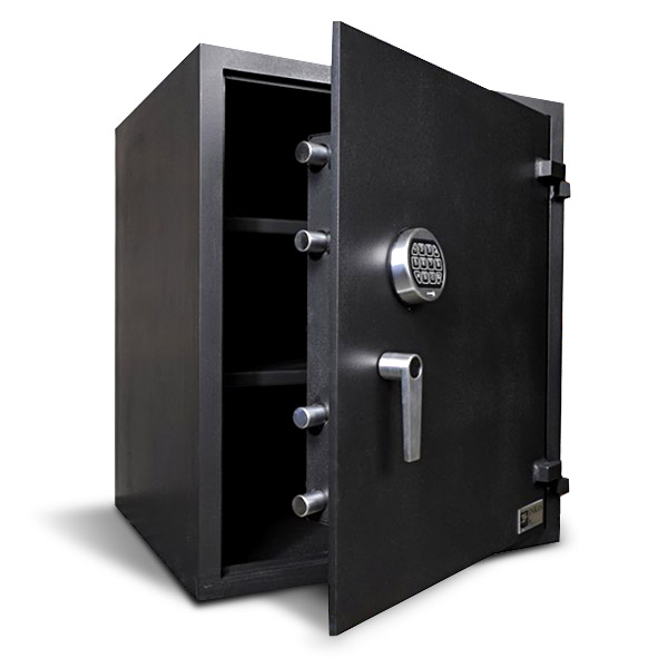 inkas-oberon-series-safe.jpg