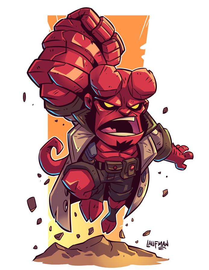 Hellboy-Print_8x10_sm.png