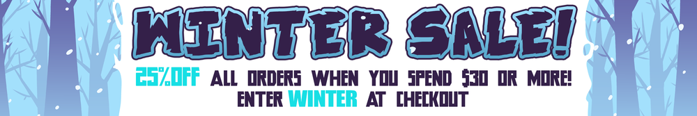 Sale_Winter-Header.png