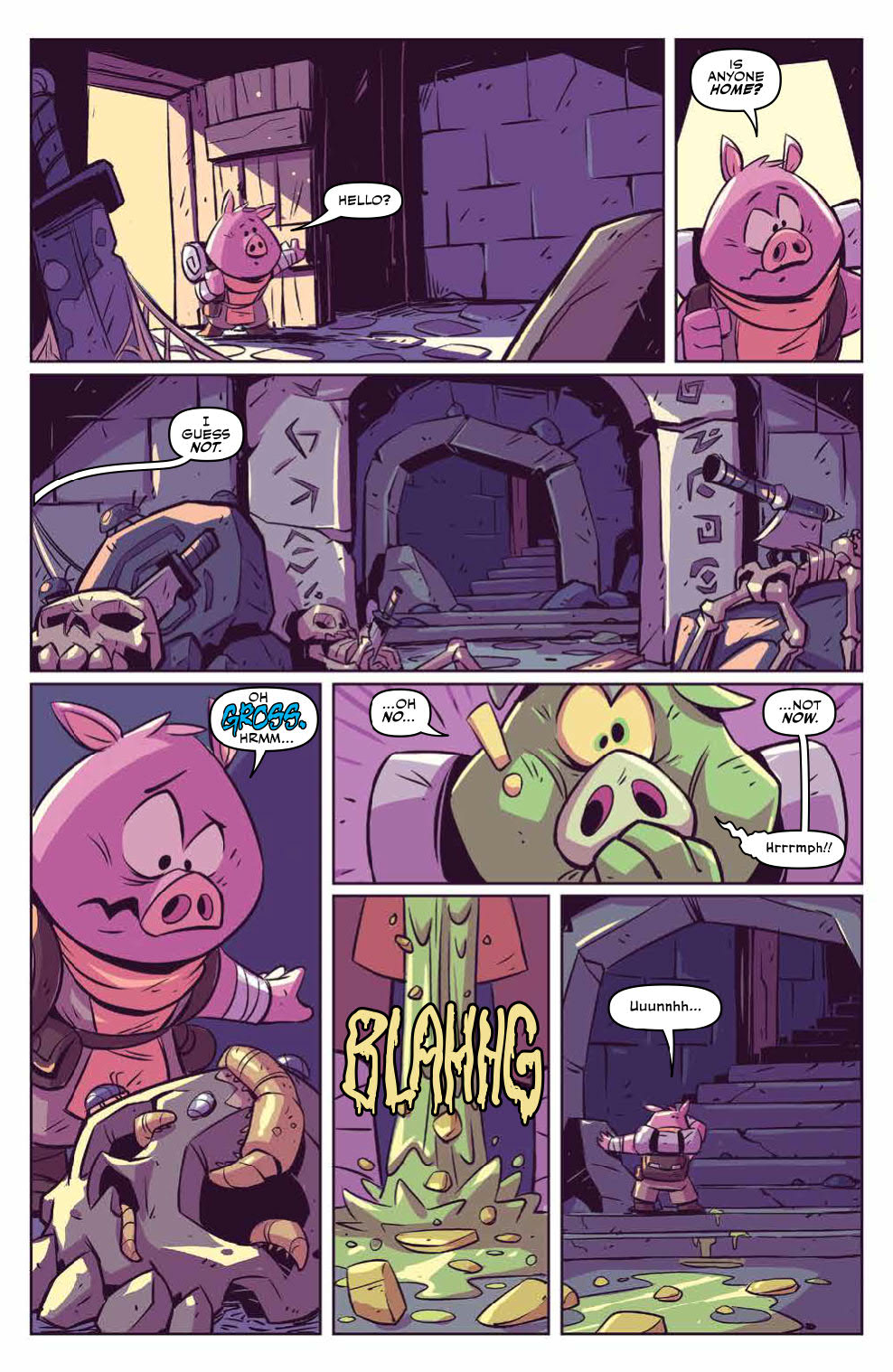RuinWorld_001_PREVIEW_Page_5_Image_0001.png
