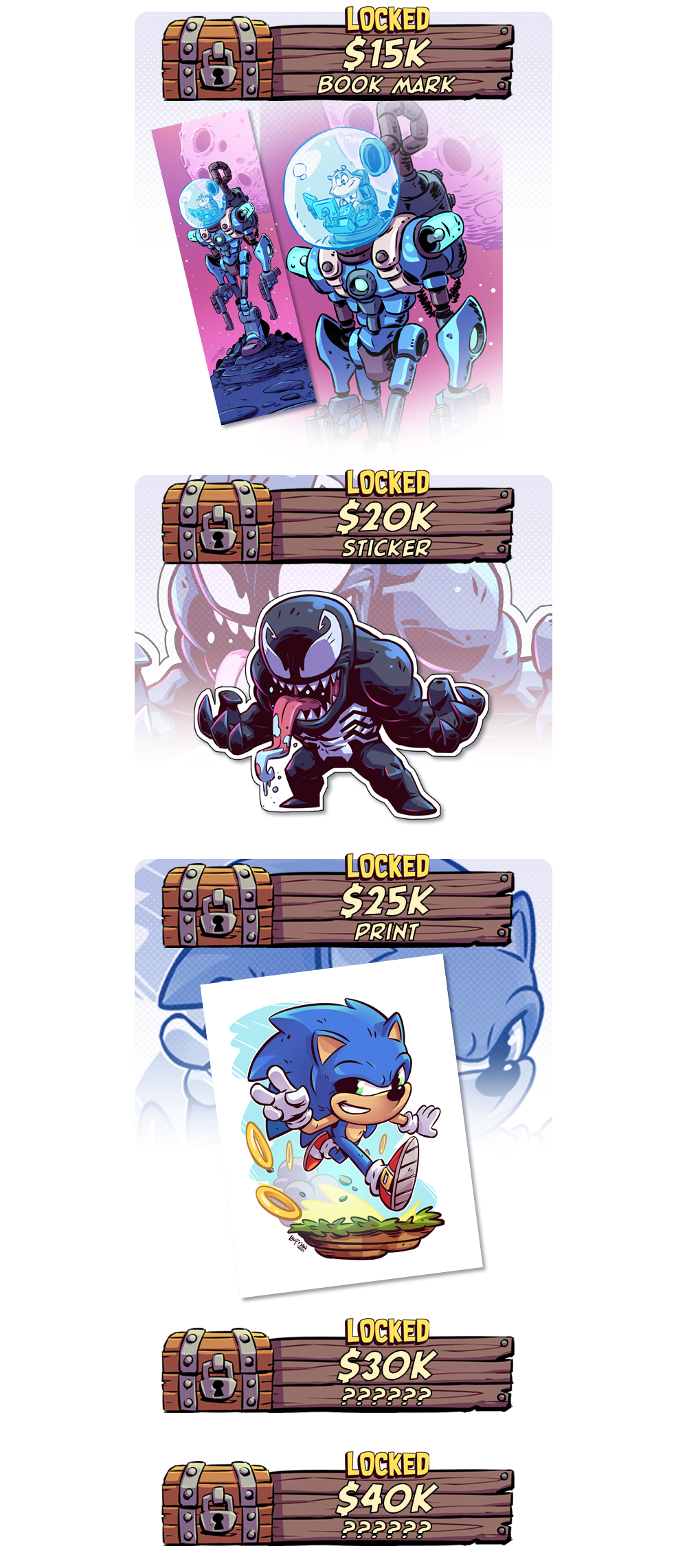 Stretch-Goals_01_email.png