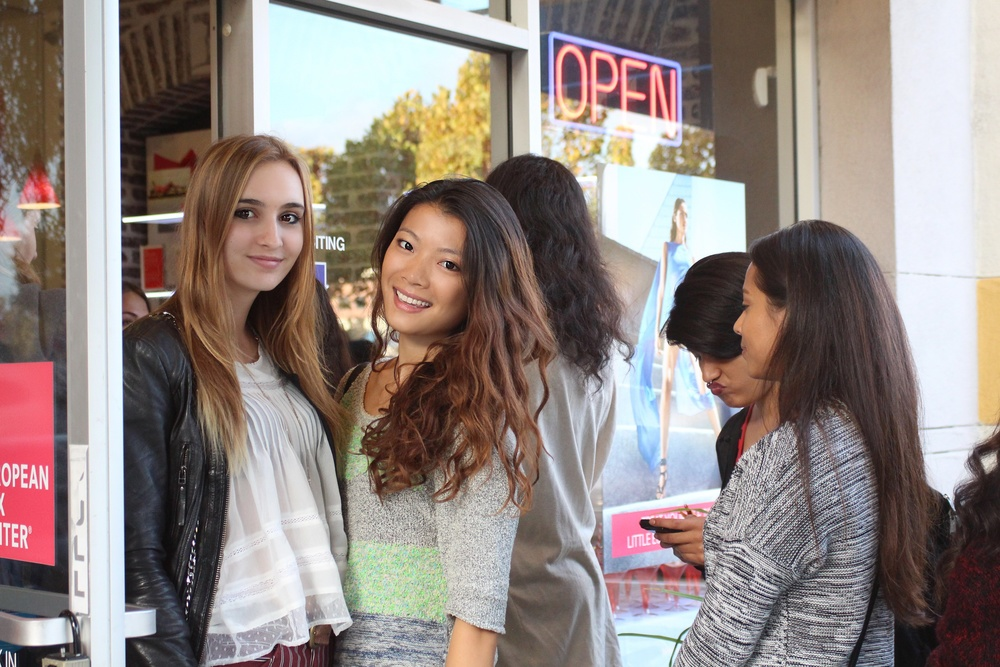 011.14.2014 HerCampus European Wax Center203b.JPG