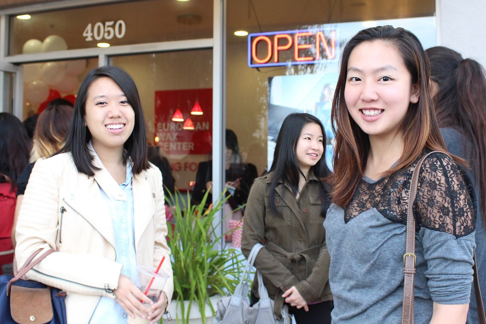 011.14.2014 HerCampus European Wax Center228bb.JPG