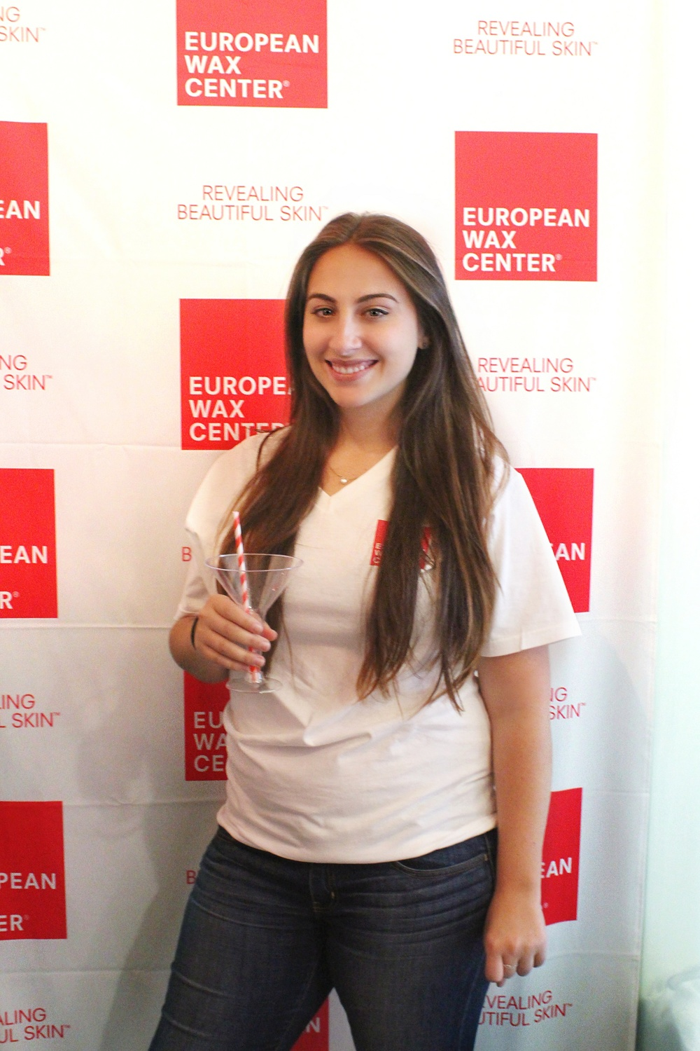 11.14.2014 HerCampus European Wax Center083b.JPG