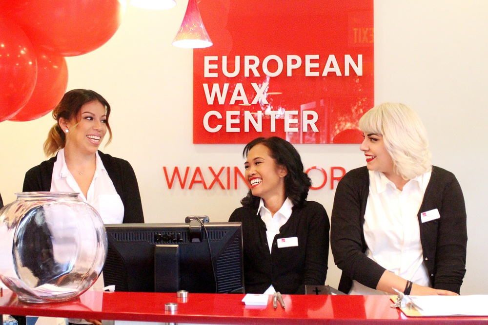 11.14.2014 HerCampus European Wax Center131b.JPG