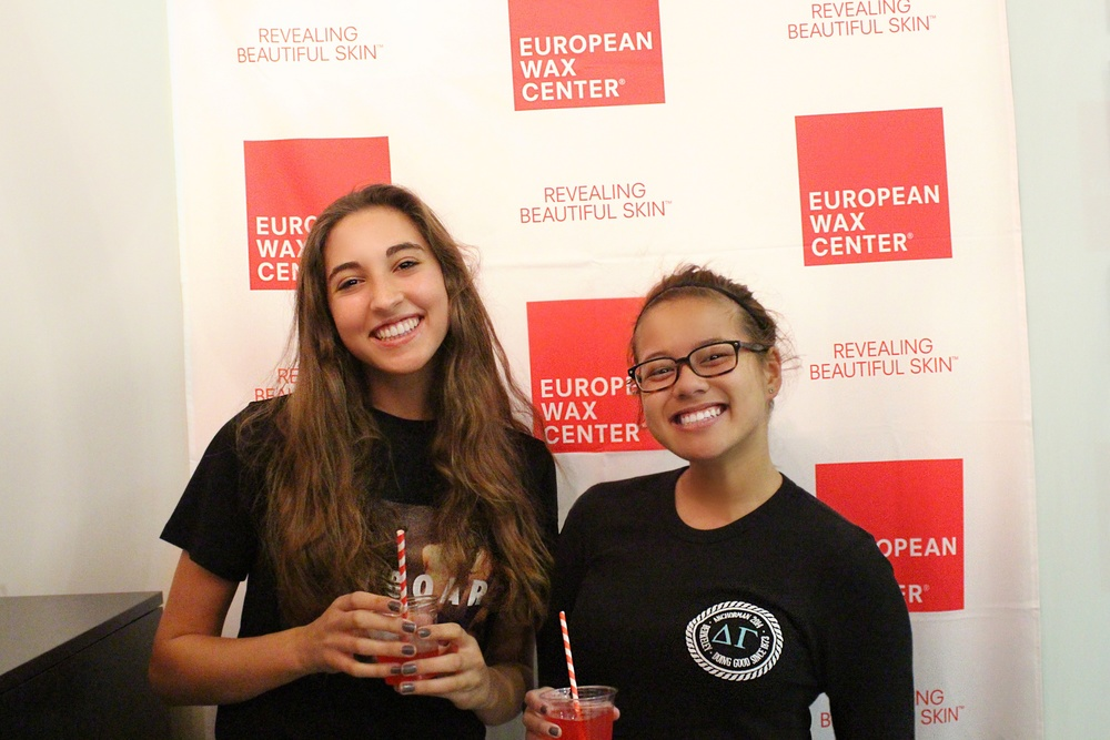 11.14.2014 HerCampus European Wax Center487b.JPG