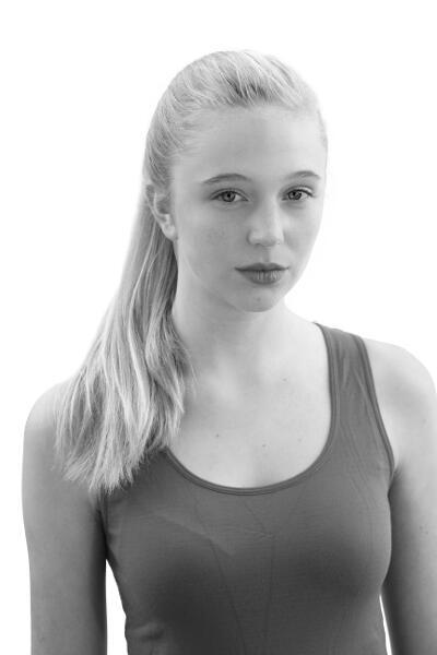 Jessica Flaum by Breanna Baker Proof09.jpg