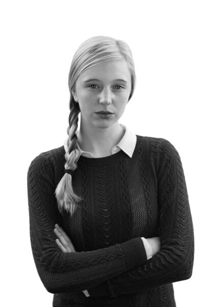 Jessica Flaum by Breanna Baker Proof13.jpg