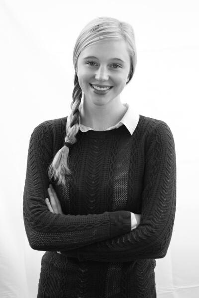 Jessica Flaum by Breanna Baker Proof12.jpg