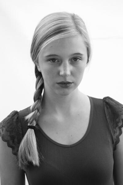 Jessica Flaum by Breanna Baker Proof17.jpg