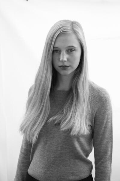 Jessica Flaum by Breanna Baker Proof21.jpg