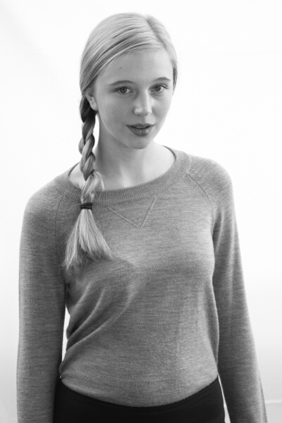 Jessica Flaum by Breanna Baker Proof25.jpg