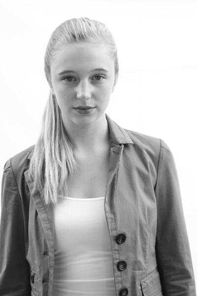 Jessica Flaum by Breanna Baker Proof33.jpg
