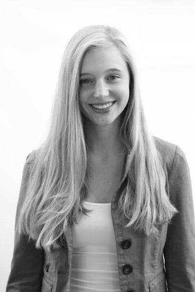 Jessica Flaum by Breanna Baker Proof35.jpg
