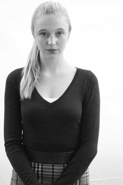 Jessica Flaum by Breanna Baker Proof38.jpg