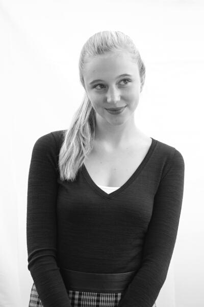 Jessica Flaum by Breanna Baker Proof40.jpg